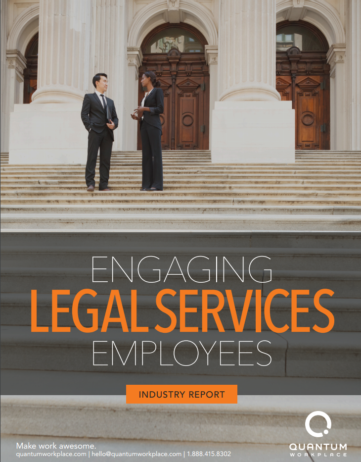 Engaging-Legal-Services-Employees