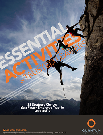 Essential-Activities-of-Trusted-Leaders