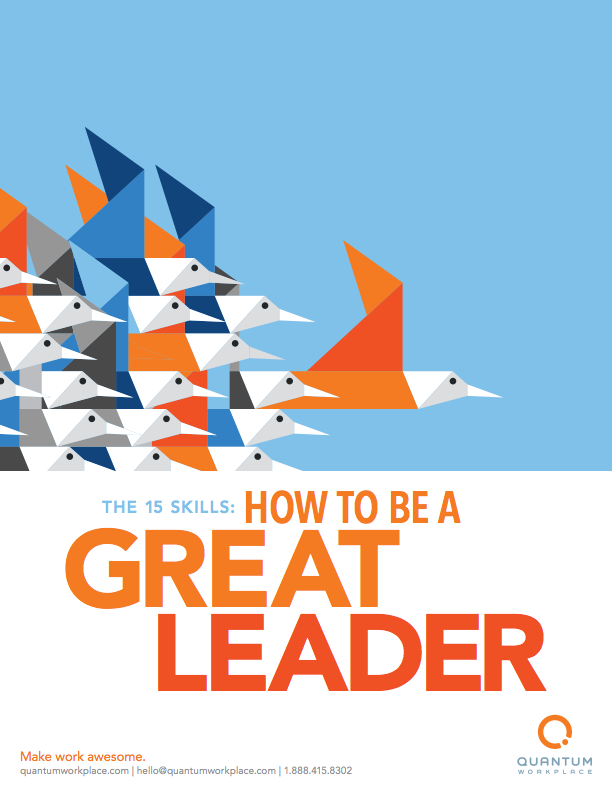 How-to-Be-a-Great-Leader