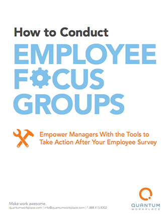 How-to-Conduct-Employee-Focus-Groups