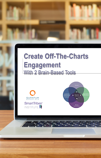 How-to-Create-Off-The-Charts-Engagement-With-2-Brain-Based-Tools