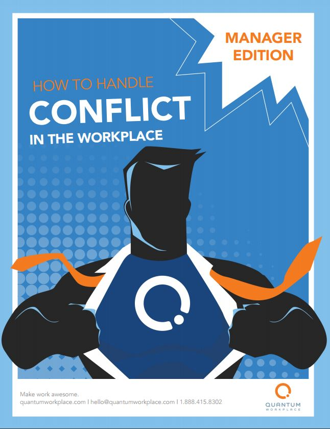How-to-Handle-Conflict-in-the-Workplace