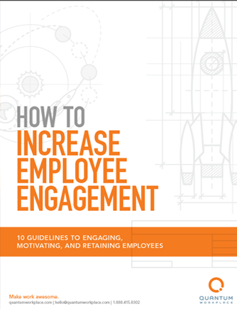 How-to-Increase-Employee-Engagement