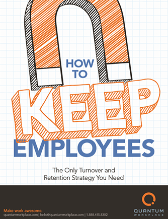 How-to-Keep-Employees-The-Only-Turnover-and-Retention-Strategy-You-Need