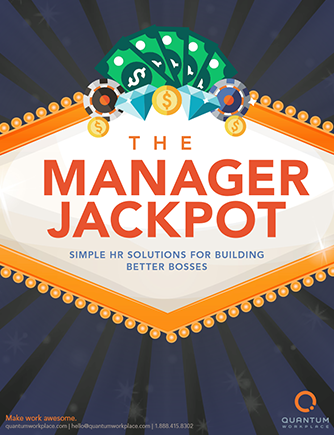 Manager-Jackpot