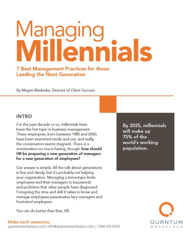 Managing-Millennials