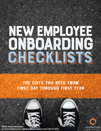 New-Employee-Onboarding-Checklists