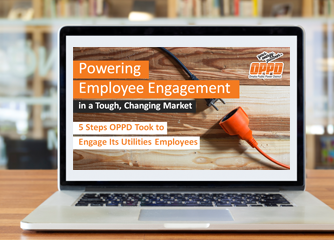 Powering-Employee-Engagement-In-A-Tough-Changing-Market