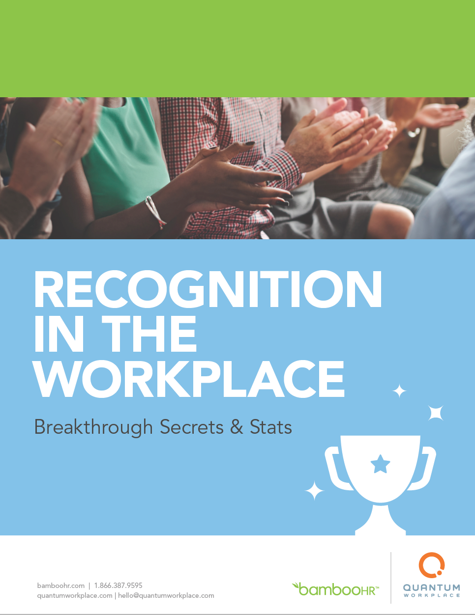 Recognition-in-the-Workplace