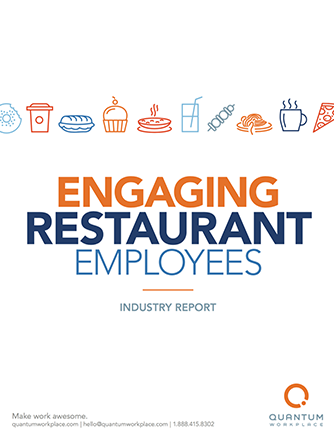Restaurants-and-Fine-Dining-Engagement-Profile
