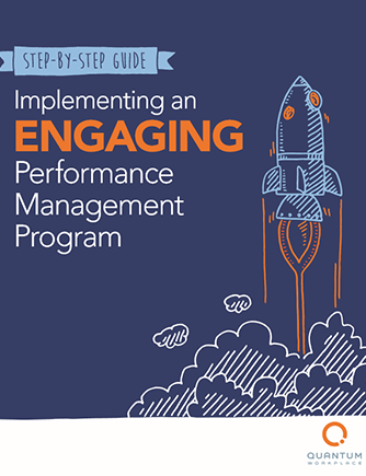 Step-by-Step-Guide-Implementing-an-Engaging-Performance-Management-Program