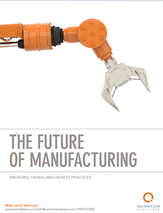 The-Future-of-Manufacturing-Emerging-Industry-Trends-and-HR-Best-Practices