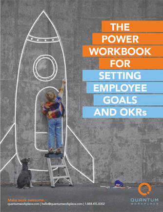 The-Power-Workbook-for-Setting-Employee-Goals-and-OKRs