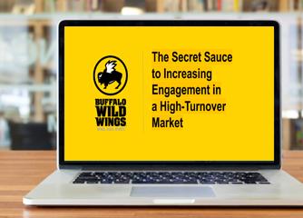 The-Secret-Sauce-Landing-Page