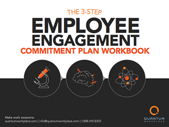 Three-Step-Employee-Engagement-Commitment-Plan-Workbook