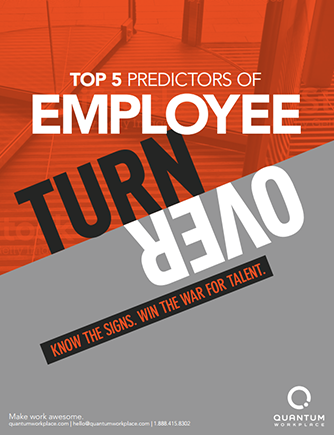 Top-5-Predictors-of-Employee-Turnover