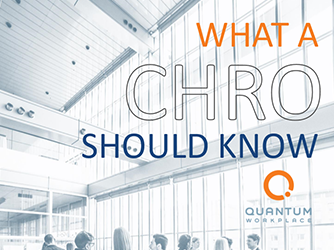What-a-CHRO-Should-KNOW