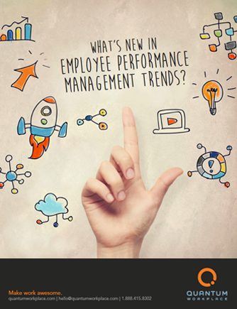 Whats-New-In-Emplyee-Performance-Management-Trends-1