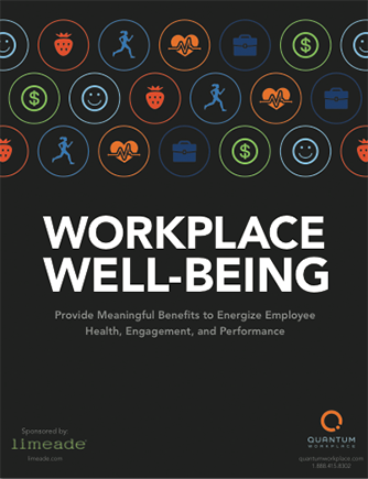 Workplace-Well-Being-Provide-Meaningful-Benefits-to-Energize-Employee-Health-Engagement-and-Performance