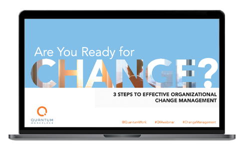 are-you-ready-for-change_listing