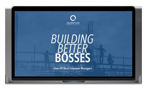 building-better-bosses_landing