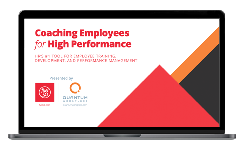 coaching-employees-for-high-performance_landingpsd