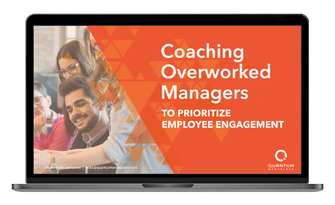coaching_overworked_managers