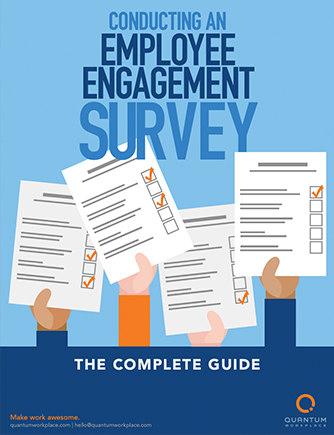conducting-an-employee-engagement-survey