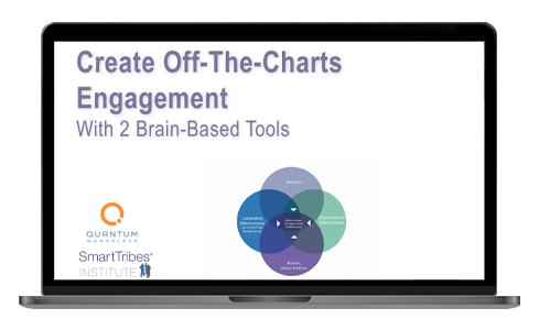 create-off-the-charts-engagament_landing