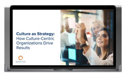culture_as_a_strategy-webinar-landing-1