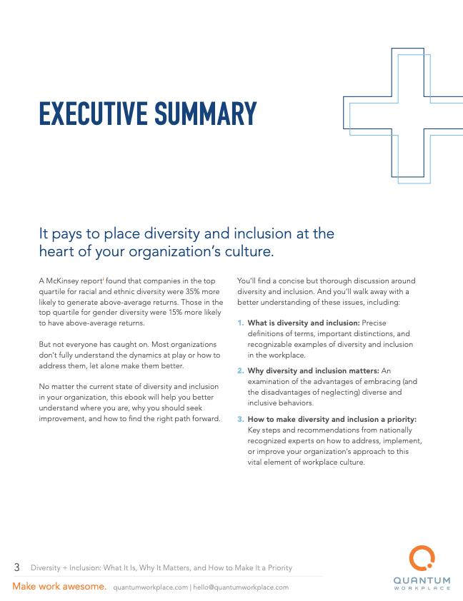 diversity ebook 1