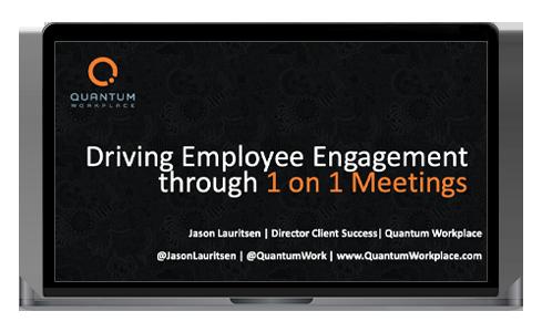 driving-employee-engagement-through-1on1s_landing