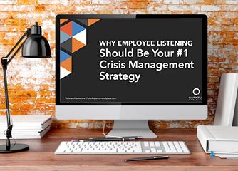 employee-listening-crisis-management