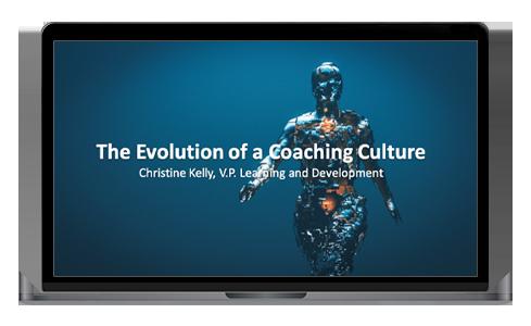 evolution-of-coaching-culture_landing