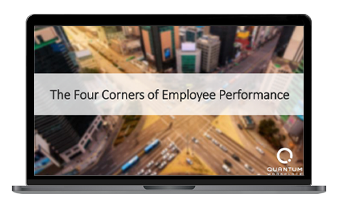 four-corners-of-employee-performance_landing
