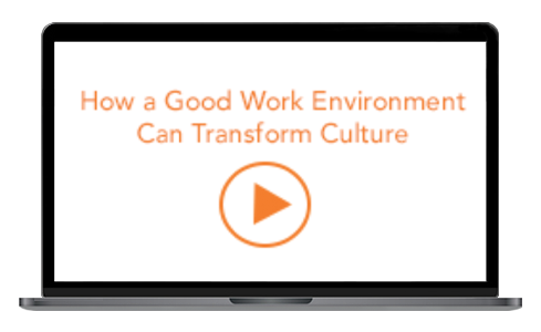 how-a-good-work-enviornment-can-transform-culture_landing