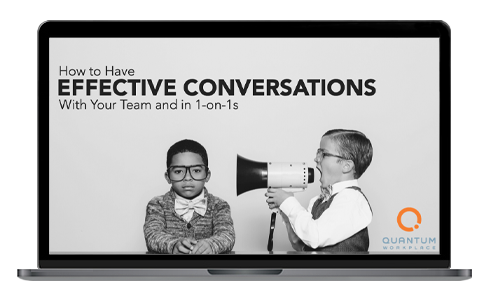 how_to_have_effective_comunications-landing