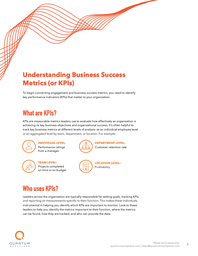 hr pros guide to business metrics page 1