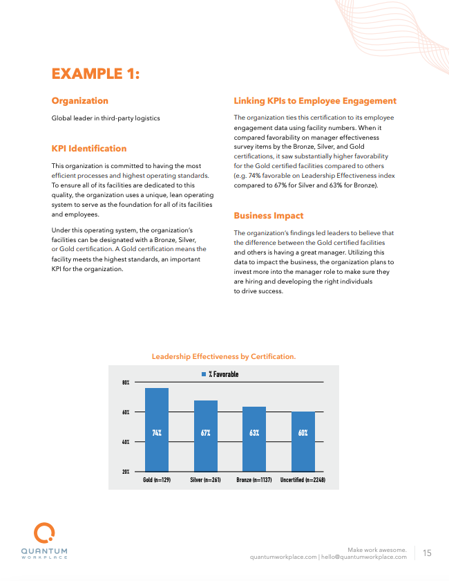 hr pros guide to business metrics page 3