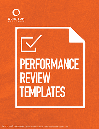 performance-review-templates