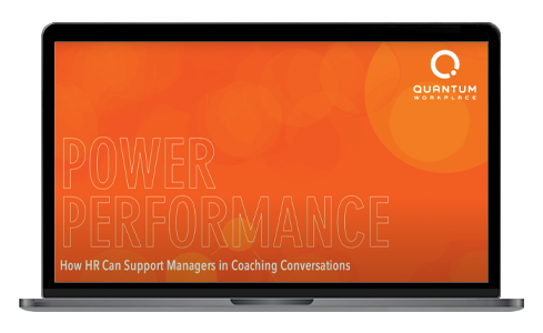 power-performance-how-hr-can-support-managers-landing