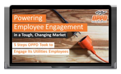 powering-employee-engagement_landing