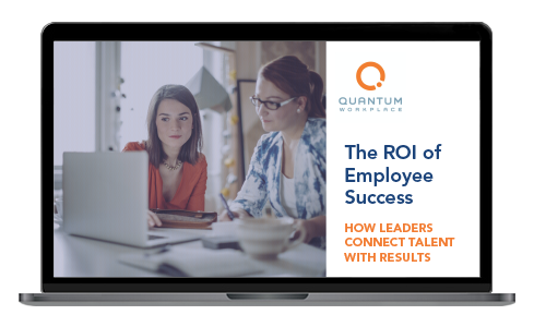 roi_of_employee_success-landing