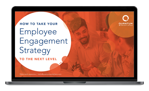 take_your_employee_engagement_strategy_to_the_next_level-landing