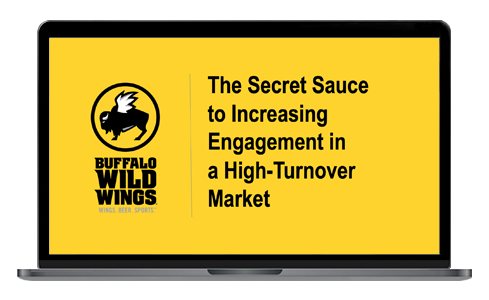 the-secret-sauce-to-increasing-turnover_landing