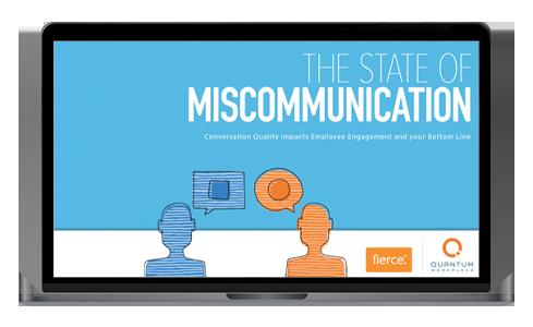 the_state_of_misscommunication-landing