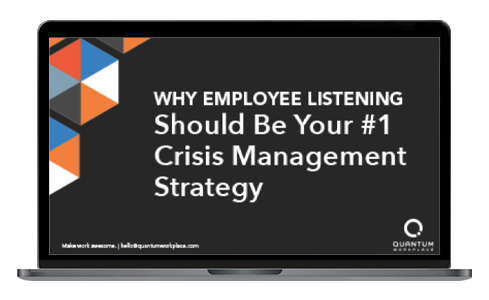 why_employee_listening_should_be_your-landing