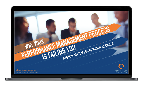 why_your_performance_management_is_failing-landing