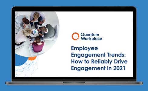 How to Reliably Drive Engagement in 2021 and Beyond