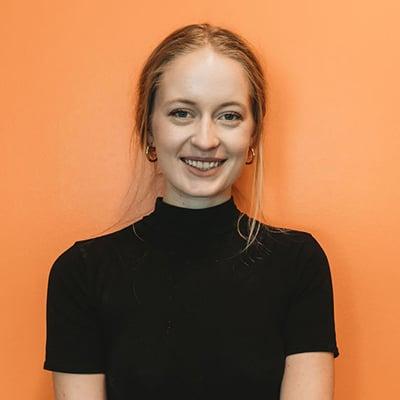 Elise Paulsen